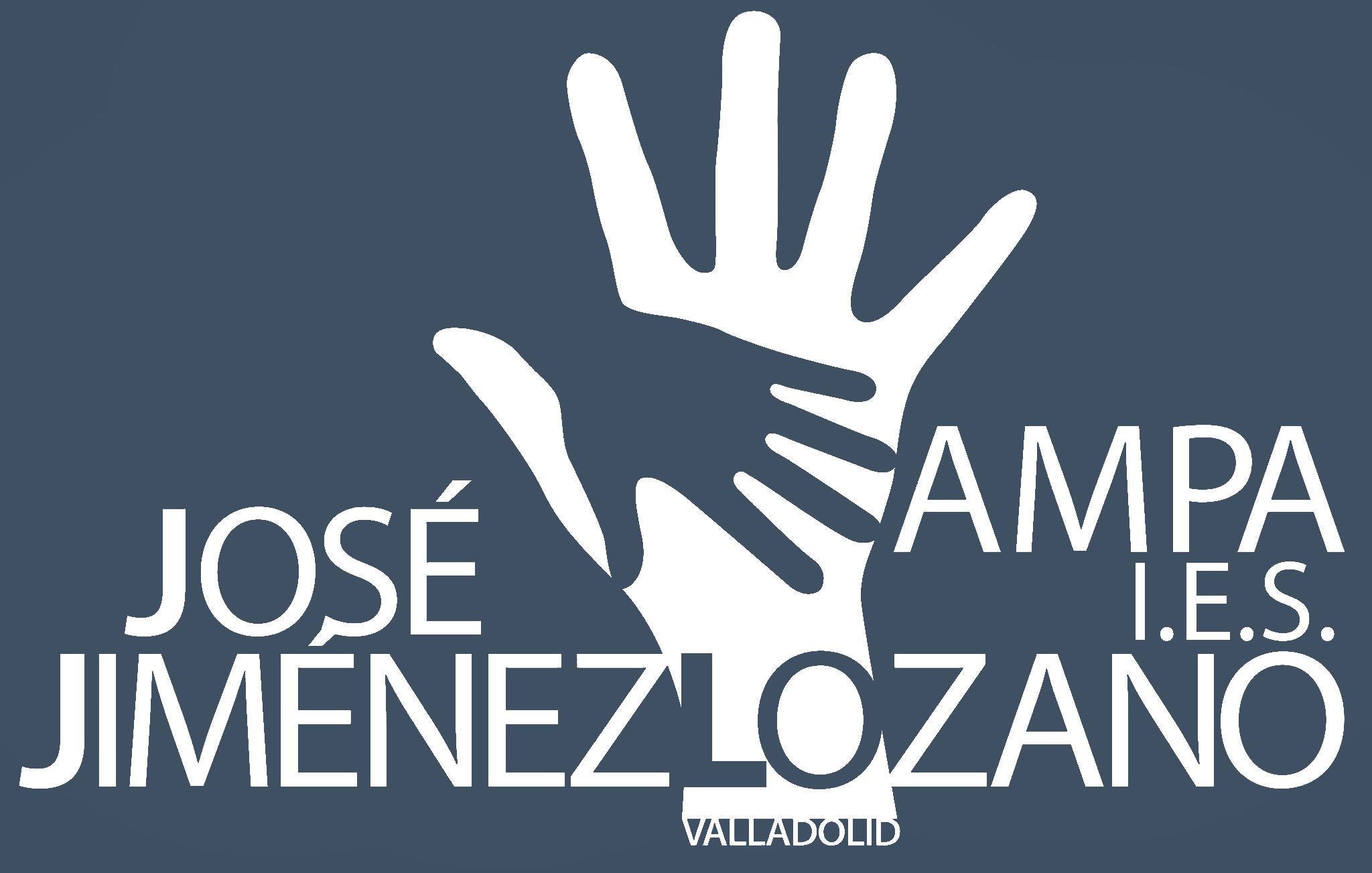 AMPA IES José Jimenez Lozano